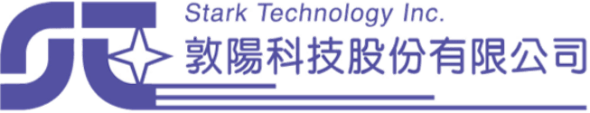 Stark Technology Inc.